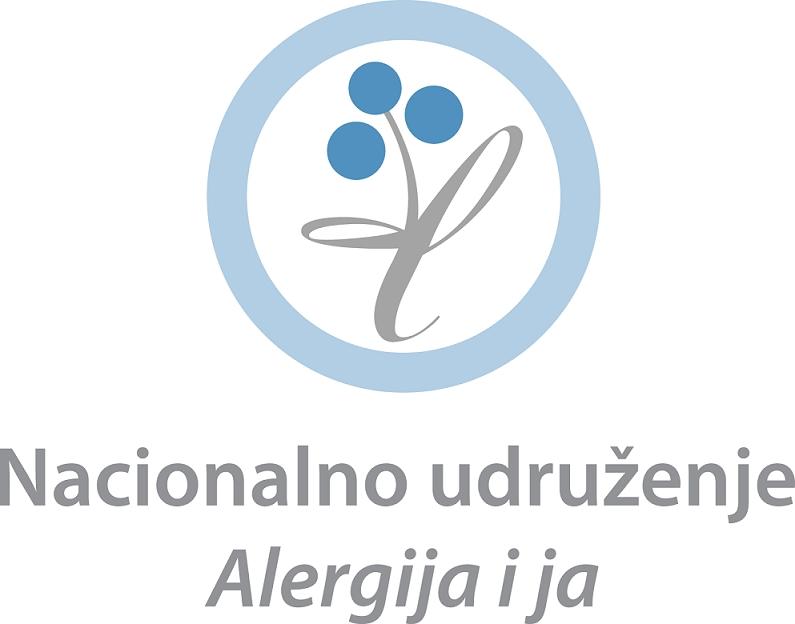 Alergija i ja